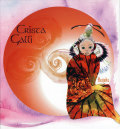 Crista Galli: Hayaku