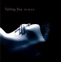 Falling You: Human