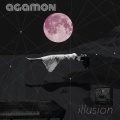 Agamon: Illusion