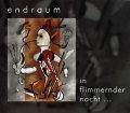 Endraum: In Flimmernder Nacht... ��ͽ��������