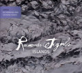 Raimonds Tiguls: Islands
