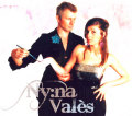Nyna Vales: L'atmosphere