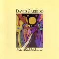 David Garrido: Mas Alla del Silencio