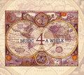 Music 4 A While : Music 4 A While