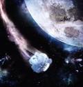 Les Fragments de la Nuit: Musique de Nuit (LP)