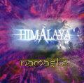 Himalaya: Namaste