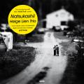 Helge Lien Trio: Natsukashii [Ozella Music]