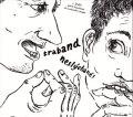 Traband: Neslychane!(CD+DVD)
