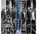 LG Jazz Collective (feat. Igor Gehenot) : New Feel