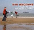 Eve Beuvens: Noordzee