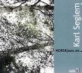 Karl Seglem: NORSKjazz.no [Ozella Music]