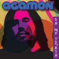 Agamon: On My Train