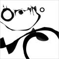 Orom: O