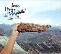 Jacques Pirotton: Parachute