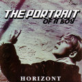 Horizont: The Portrait of A Boy