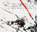 Dmitri Shostakovich: Preludes and Fugues op.87