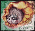 The Watch: Primitive