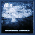 Stilllife: Remembrance & Memories (2CD)
