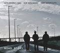 Igor Gehenot Trio: Road Story��ͽ��������