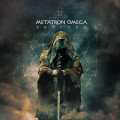 Metatron Omega: Sanctum 【予約受付中】