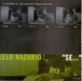 Lelo Nazario: Se...