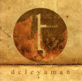 Deleyaman: Second