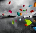 Kuba Stankiewicz: Spaces 【予約受付中】