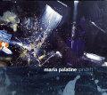 Maria Palatine: Spindrift
