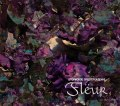 Fleur: Storm Warning (Deluxe Edition)