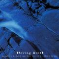 Bohm | Reuter | Lantos: String Unit