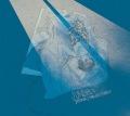 Jachna, Tarwid, Karch: Sundial II 【予約受付中】