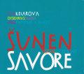 Ida Kelarova and Jazz Famelija & Guests: ?unen savore