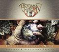 Tempus Fugit: Tales From A Forgotten World