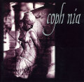 Coph Nia: That Which Remains