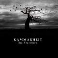 KAMMARHEIT: The Starwheel 【予約受付中】