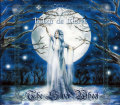 Trobar De Morte: The Silver Wheel (CD + DVD)