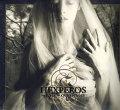 Hexperos: The Veil of Queen Mab 【予約受付中】