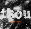 Port Mone: Thou 【予約受付中】