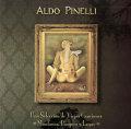 Aldo Pinelli: Una Selection de Viejas Canciones
