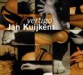 Jan Kujiken: Vertigo