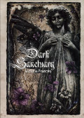 Dark Sanctuary: Dark Sanctuary (Book + CD)