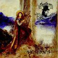 Salem Guest: Visions 【予約受付中】
