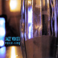 Jazz Voices: Voice-Sing