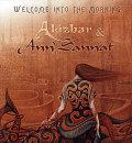 Alizbar & Ann'sannat: Welcome Into The Morning