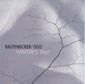 Kaltenecker Trio: Winter's Tale