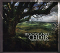 Woodland Choir: Serenity Rise