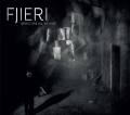 Fjieri: Words Are All We Have