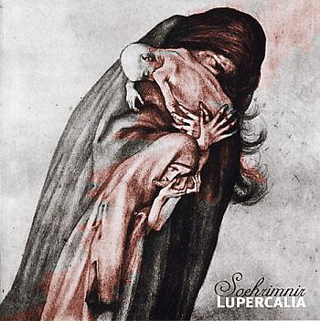 Lupercalia: Soehrimnir + Mediestetica (BOX 2CD)
