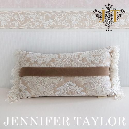 【ポイント5倍 5月】ジェニファーテイラー Jennifer Taylor クッション・Bosom