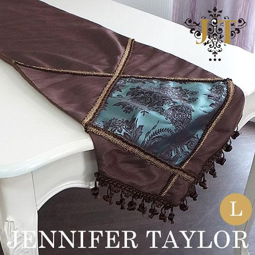 ジェニファーテイラー ☆Jennifer Taylor☆ テーブルランナーL・Carlisle-BR